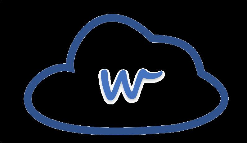 Walton Cloud Ltd.